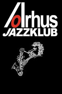 Aarhus Jazzklub